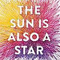 The Sun is
