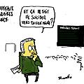 Horaires SNCF et des <b>réseaux</b> nés