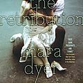 the_retribution_of_mara_dyer__michelle_hodkin