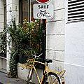 Vélo, CLET_1455