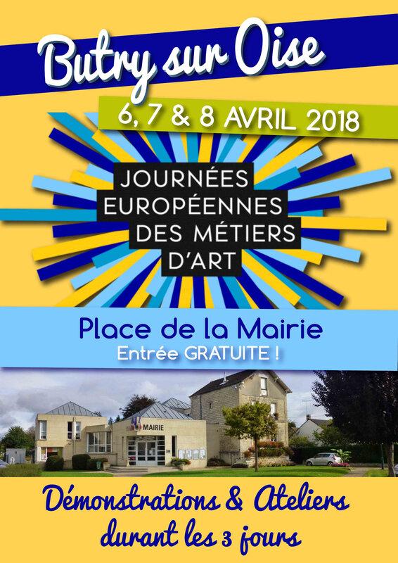 affiche-JEMA-butry-sur-oise-2018
