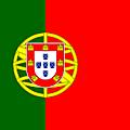 Même en temps de crise on peut respecter les <b>droits</b> humains, la preuve au Portugal