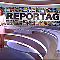 anneclairecoudray09.2014_07_27_le13HTF1