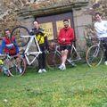 Tour de Bretagne 2010