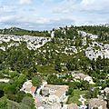 Panorama 2 [1280x768]