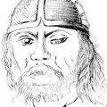 Un résumé de la vie de Rollon: du statut d'envahisseur viking à celui de 1er duc de Normandie