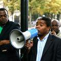 Gabon : une nouvelle péripétie néo-coloniale