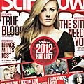 True blood - scifinow