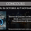 [CONCOURS]