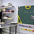 Le radicalisme a la cote chez les lycéens musulmans