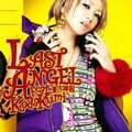 Koda Kumi - LAST ANGEL feat
