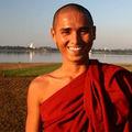 Un moine s'est échappé d'un camp de travaux forcés