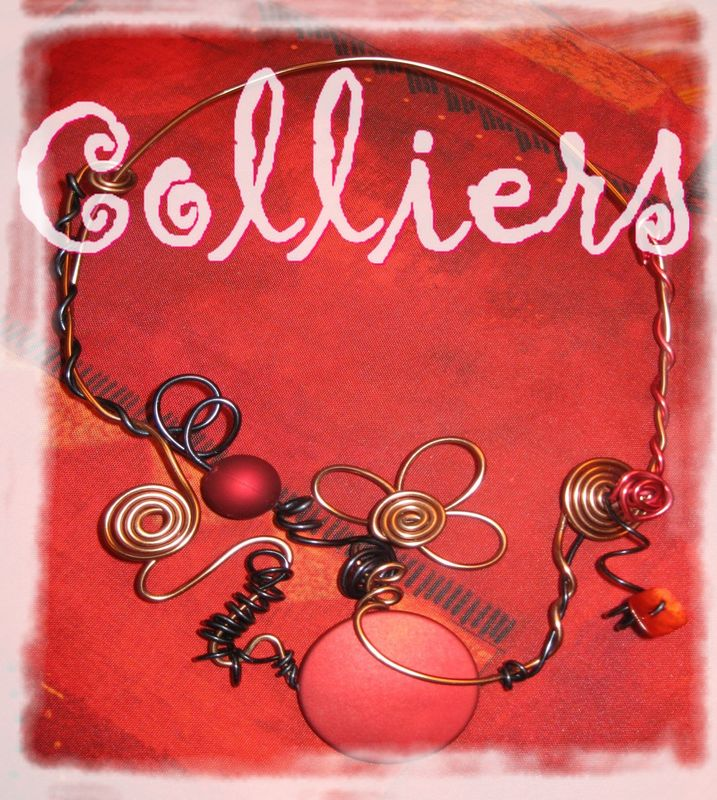 icone collier (2)