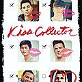 KissCollector