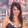 marionjolles07.2010_06_14