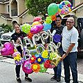 deal <b>buffet</b> anniversaire casablanca 0617 399 399