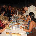 fête de satu 2011 011