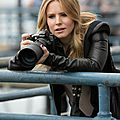 Veronica Mars movie 01