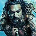 Super-héros : découvrez des <b>films</b> avec des personnages incroyables