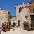 Villages de Provence - AUREL 84