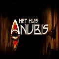 [DL] Het Huis <b>Anubis</b>