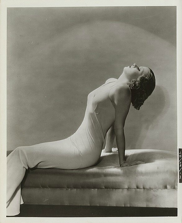 jean-1931-by_george_hurrell-2-3
