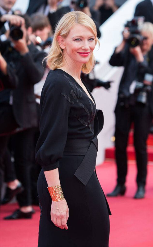 Cate-Blanchett-Cannes