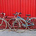 vélos_6033