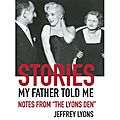 Stories My Father Told Me