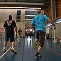 tournoi janvier 2012 060