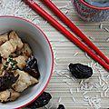 Le poulet du dimanche {13 recettes à partager sans modération !}