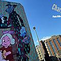 zoom Charleroi