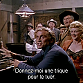 L'homme qui n'a pas d'etoile (man without a star) (1955) de king vidor