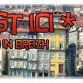 Porto sept 2009