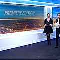 carolinedieudonne08.2016_02_05_premiereeditionBFMTV
