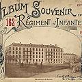 162e régiment d'infanterie