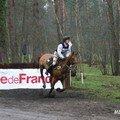 44 - Franck Ostholt et Air Jordan 02
