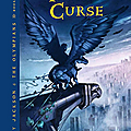 <b>The</b> <b>Titan</b>'<b>s</b> <b>Curse</b> [Percy Jackson #3]