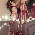Marycastor .... une décoratrice dans l'âme....