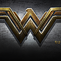 Wonder woman, 1ers extraits !!!