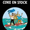 Du Coke En