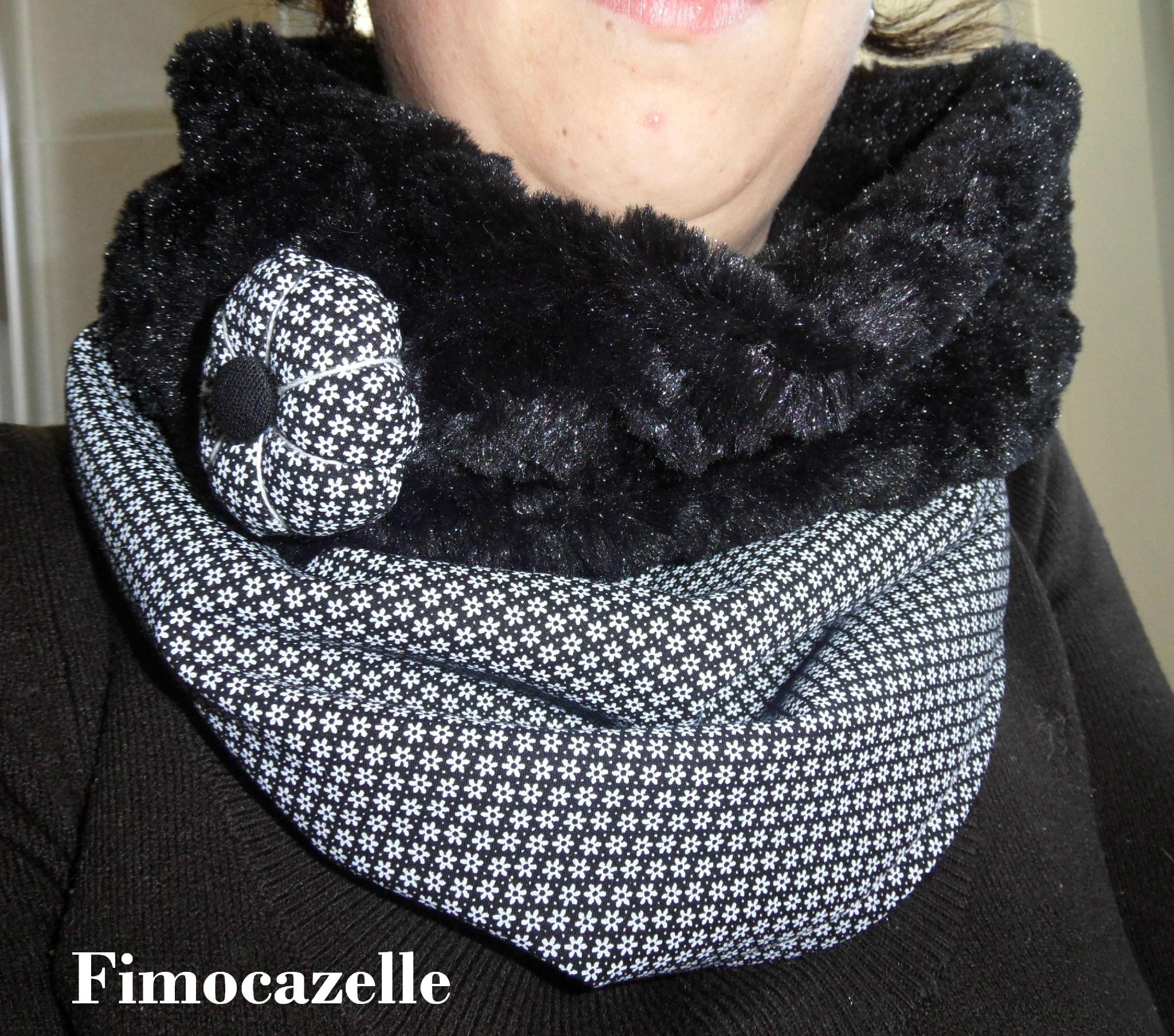 snood so chic