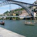 Porto P1030430