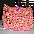 <b>tuto</b> <b>sac</b> au <b>crochet</b>