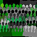 LAZARE EN POLITIQUE (4) : Le système représentatif mis en examen