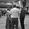 Choses vues au fest-noz de lannion le 27 décembre 2014 (4)