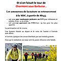 mjc/mpt vallée de la barbuise - Charmont sous Barbuise (10)