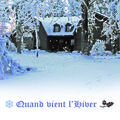 Chanson de Noël western swing - <b>Quand</b> <b>Vient</b> <b>l</b>'<b>Hiver</b> par le groupe Mary-Lou - Ecouter un extrait