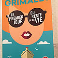 Lecture 30/52