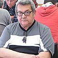 Hyères mai 2015 (29)